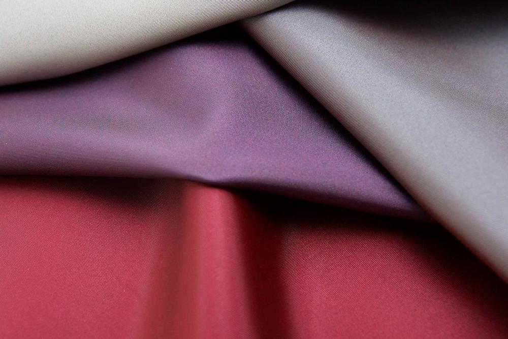 "Collection ""Aurea Silk"" FLukso"
