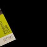 "Accueil Collection ""Diabolo Club"" - GRIFFINE COTTING GROUP"