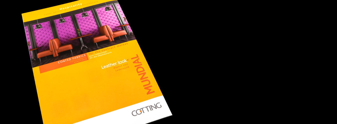 """Accueil Collection """"Mundial"""" - GRIFFINE COTTING GROUP"""