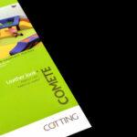 """Accueil Collection """"Comète"""" - GRIFFINE COTTING GROUP"""