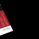 "Accueil Collection ""Esprit Dream & Cosy"" - GRIFFINE COTTING GROUP"