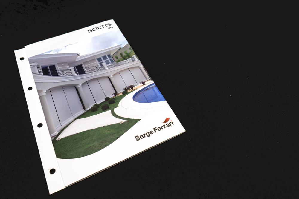 catalogue soltis 96