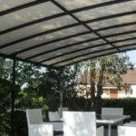 "Accueil Collection ""Soltis Lounge 96"" Serge Ferrari"
