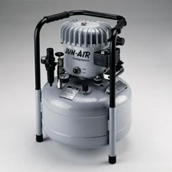 Compresseur JUN AIR 6-25