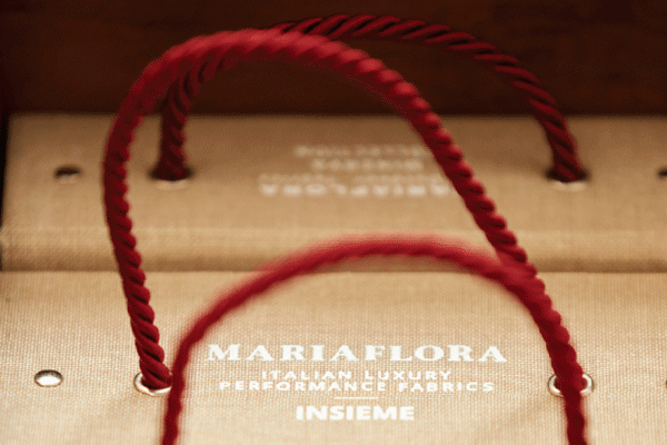 Maria Flora